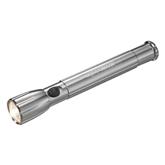 Garrity 2AA Hi Tech Titanium Aluminum Lite-Upstate Engraved