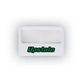 Mini Magnifier-Upstate
