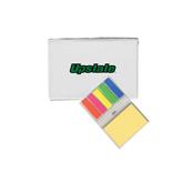 Micro Sticky Book-Upstate