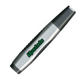 Pocket Multi Purpose Tool Kit-Upstate