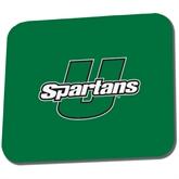 Full Color Mousepad-Spartans U