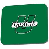 Full Color Mousepad-Upstate U