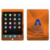 iPad Air 2 Skin-Primary Logo