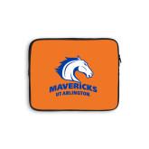 10 inch Neoprene iPad/Tablet Sleeve-Primary Mark