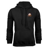 Black Fleece Hood-Mavericks