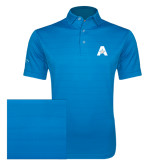 Callaway Opti Vent Royal Polo-A with Star