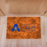 Full Color Indoor Floor Mat-Secondary Mark