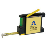 Measure Pad Leveler 6 Ft. Tape Measure-A with Star