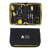 Compact 23 Piece Tool Set-Secondary Mark
