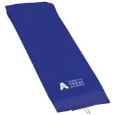 Royal Golf Towel-Secondary Mark