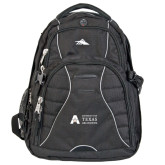 High Sierra Swerve Compu Backpack-Secondary Mark