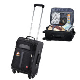 Wenger 4 Wheeled Spinner Carry On Luggage-Primary Mark