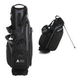Callaway Hyper Lite 4 Black Stand Bag-Secondary Mark