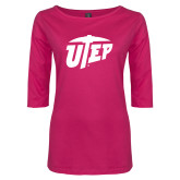 http://products.advanced-online.com/UTE/featured/6-33-RY13IP.jpg