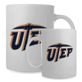 http://products.advanced-online.com/UTE/featured/6-64-RY0115E.jpg