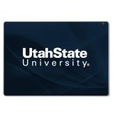 Surface Book Skin-University Wordmark