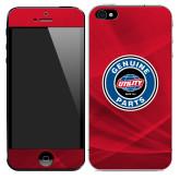 iPhone 5/5s/SE Skin-Genuine Parts