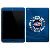 iPad Mini 3/4 Skin-Genuine Parts