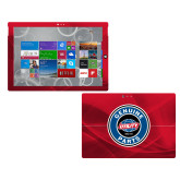Surface Pro 3 Skin-Genuine Parts