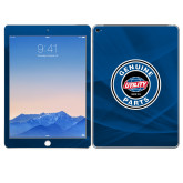 iPad Air 2 Skin-Genuine Parts