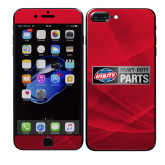 iPhone 7/8 Plus Skin-Heavy Duty Parts Horizontal