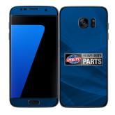 Samsung Galaxy S7 Edge Skin-Heavy Duty Parts Horizontal