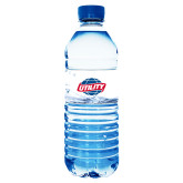 Water Bottle Labels 10/pkg-Utility