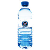 Water Bottle Labels 10/pkg-Genuine Parts