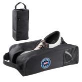 Northwest Golf Shoe Bag-Genuine Parts
