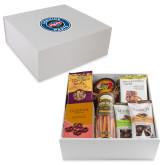 Premium Leatherette Gift Box-Genuine Parts