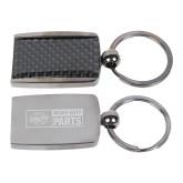 Corbetta Key Holder-Heavy Duty Parts Horizontal Engraved