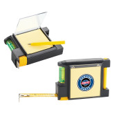 Measure Pad Leveler 6 Ft. Tape Measure-Genuine Parts