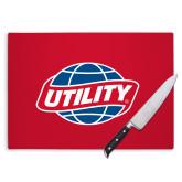 Cutting Board-Utility