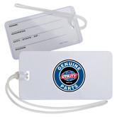 Luggage Tag-Genuine Parts