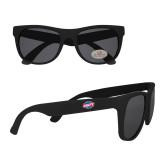 Black Sunglasses-Utility