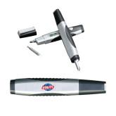 Pocket Multi Purpose Tool Kit-Utility