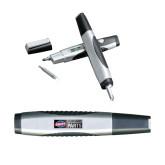 Pocket Multi Purpose Tool Kit-Heavy Duty Parts Horizontal