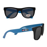 Royal Sunglasses-Heavy Duty Parts Horizontal