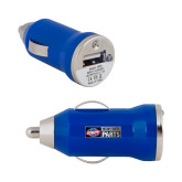 On the Go Royal Car Charger-Heavy Duty Parts Horizontal