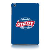 iPad Mini Case-Utility