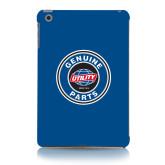 iPad Mini Case-Genuine Parts