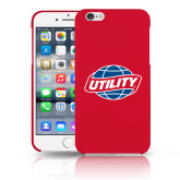 iPhone 6 Plus Phone Case-Utility