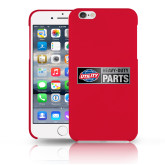 iPhone 6 Plus Phone Case-Heavy Duty Parts Horizontal
