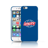 iPhone 6 Phone Case-Utility