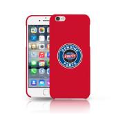 iPhone 6 Phone Case-Genuine Parts