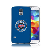 Galaxy S5 Phone Case-Genuine Parts