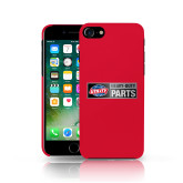 iPhone 7 Phone Case-Heavy Duty Parts Horizontal