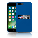 iPhone 7 Plus Phone Case-Heavy Duty Parts Horizontal