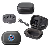 Executive Wireless Ear Buds-Genuine Parts