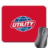 Full Color Mousepad-Utility